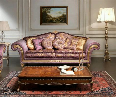 sofa cushions designs modern sofa designs with beautiful cushion styles