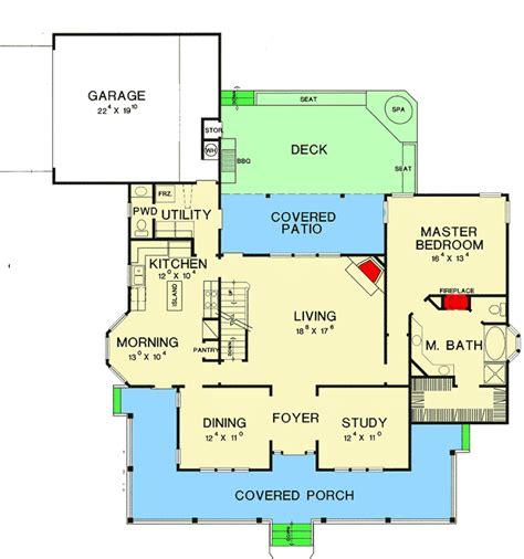 access garage plans nm desmi leisure living 3033d architectural designs house plans