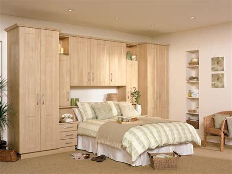 bedroom furniture liverpool uk bedrooms brosna furniture components
