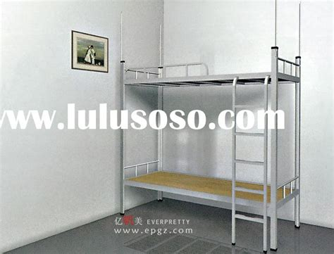 cheap loft beds for sale cheap bunk beds for sale price china manufacturer supplier 488792