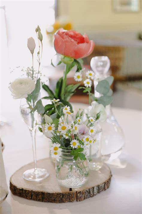 fiori per centrotavola 20 idee per il perfetto centrotavola wedding