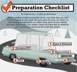 tips for new car 6 tips to winterize your car angies list