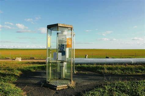 cabine telecom orange arr 234 te de vendre ses cartes t 233 l 233 phoniques