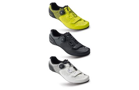 specialised road bike shoes specialized s expert road shoes 2017 bike shoes
