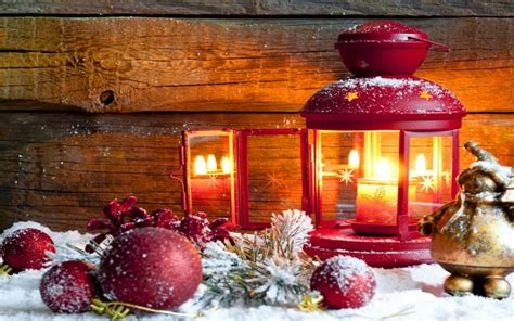 old fashioned christmas lights old fashioned christmas wallpapers 61 wallpapers hd