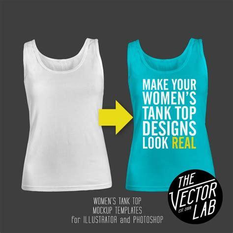 tank top mockup templates s tank top mockup templates thevectorlab