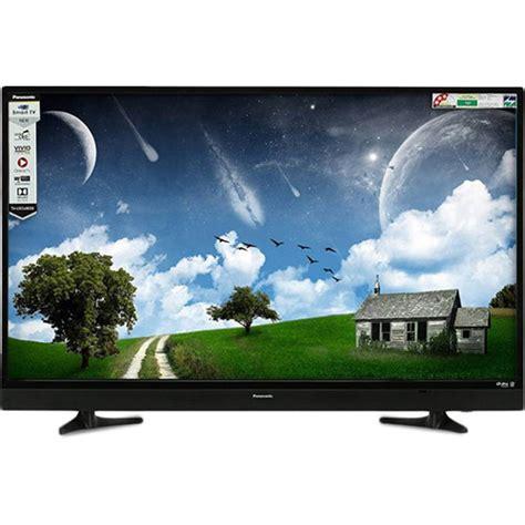 Led Tv Panasonic 43 Inch Th 43e305g Hdmi Usb Vga 43e305g panasonic 43 inch 109cm hd led smart tv th