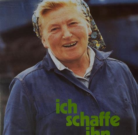 Plakat Xi Parteitag Der Sed by Kalter Krieg Bnd Sammelte Honecker Witze Welt
