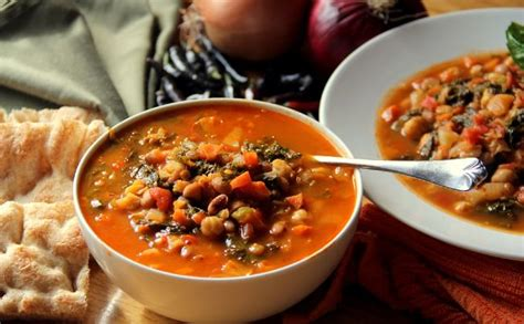 food for delicious healthy comfort food from my table to yours books delicious and healthy autumn comfort food ideas shemazing