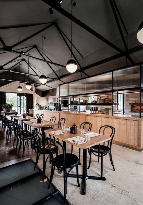 cafe interior design sydney 163 best images about restaurant interior design on