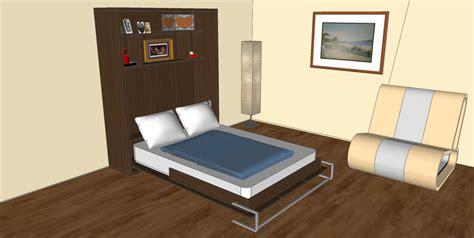 Software Home Design paturi rabatabile evo mob design srl
