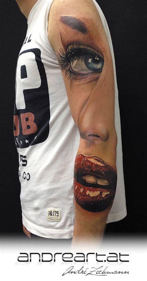 tattoo prices in nairobi 40 amazingly creative 3d tattoos
