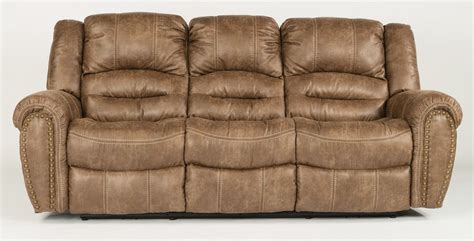 Flexsteel Recliner Reviews by Flexsteel Reclining Sofa Reviews The Best Power
