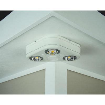 security lights with cameras for the home 847 best images about electrical on pinterest cable the