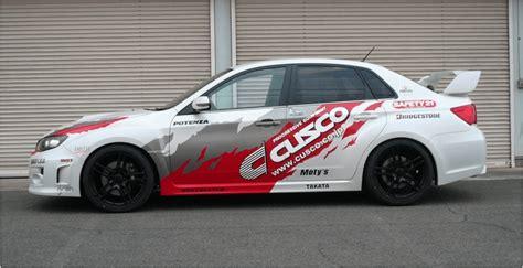 subaru racing decals cusco racing waterslide decals custom hotwheels model cars