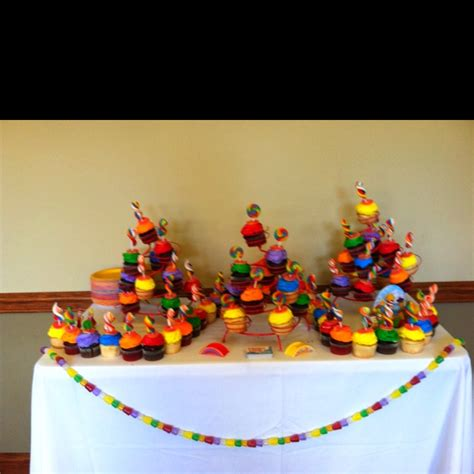 candyland themed baby shower candyland baby shower cake ideas and designs