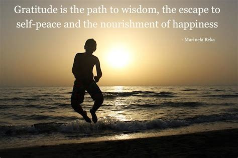 the gratitude journal for find happiness and peace in 5 minutes a day books happiness quotes sayings images page 101