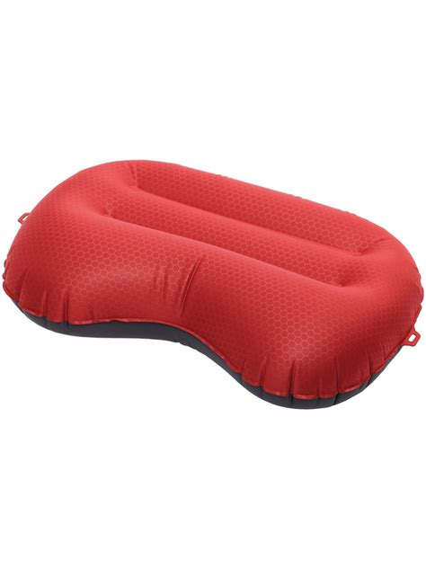 Exped Pillow by Exped Air Pillow Facewest Co Uk