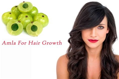 how to strengthen hair follicles in females over 40 how to strengthen hair follicles in females over 40 how