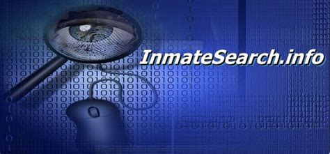 Tx Inmate Search Inmate Search Jails Prisons