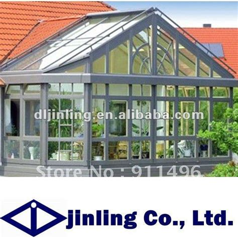 Sunroom Parts aliexpress buy aluminum alloy lowes sunrooms glass sunroom sun room from reliable room air