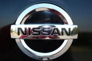Nissan Class Lawsuit Nissan Settles Class Suit Faulty Brakes