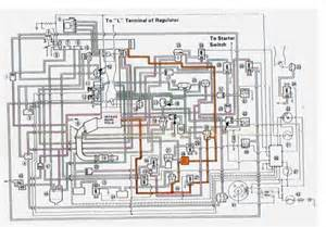 gmc motorhome vacuum diagram gmc free engine image for user manual