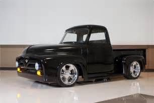 1955 ford f 100 161723