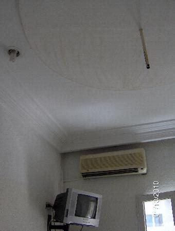 speisesaal ventilatoren hotel de russie bewertungen fotos tunis tunesien
