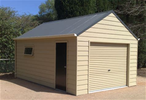 Plastic Shed For Sale by Prepared Built Sheds Completely Installed Sheds Painted