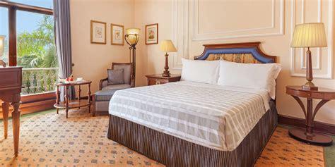 hotels with balcony rooms premier hotel room with balcony the oberoi grand kolkata 5 hotels in kolkata