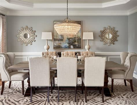 transitional chandeliers for dining room benjamin metropolitan dining room transitional with