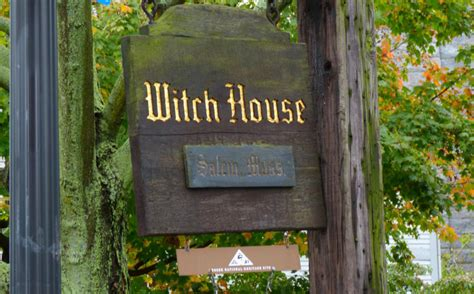 the witch house salem 5 things you should know about the witch house salem