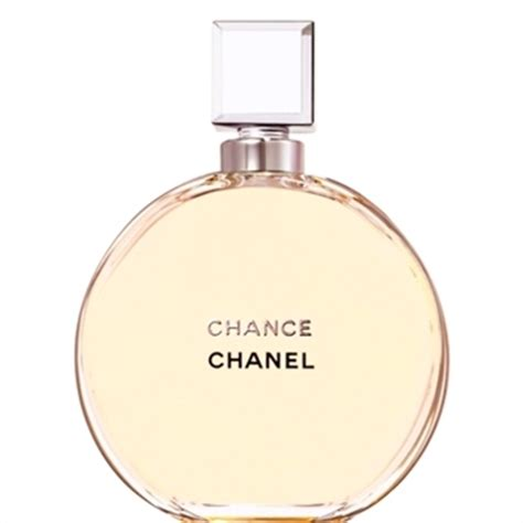 Parfum Di C F Perfumery perfume chance eau tendre de chanel osmoz