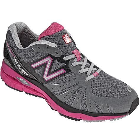 new balance 890 running shoes new balance speed revlite 890 running shoe s