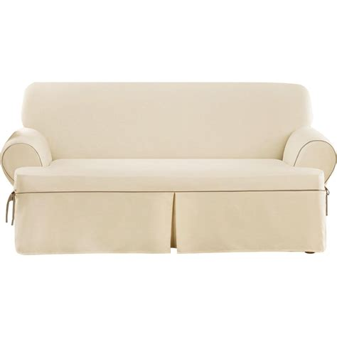 loveseat slipcovers t cushion 20 top loveseat slipcovers t cushion sofa ideas