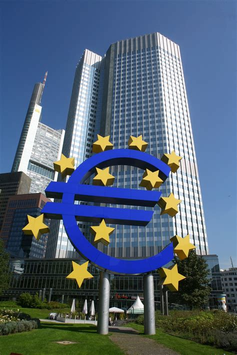 bank in frankfurt europoint globality studies journal gsj european
