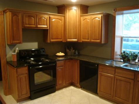 oak kitchen cabinets for sale oak cabinets for sale modern home interiors how do i