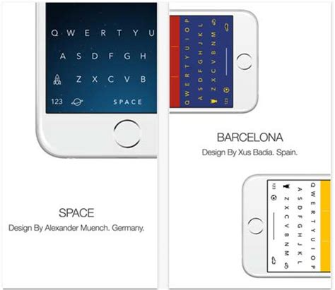 better keyboard for iphone 10 great keyboard apps for better typing on your iphone