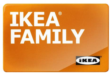 Ikea Free Couch Giveaway - ikea family a new free loyalty program frugal philly mom blog deals events