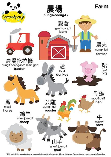 cantonese new year words best 25 learn cantonese ideas on cantonese