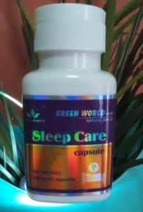 Obat Tidur Lelap obat tidur lelap tanpa efek sing ketergantungan