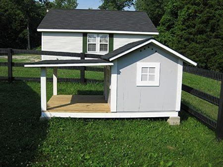 beautiful dog houses beautiful custom dog houses plans new home plans design