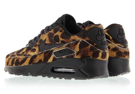 nike cheetah sneakers nike air max 90 cheetah 898512 002 sneaker bar detroit