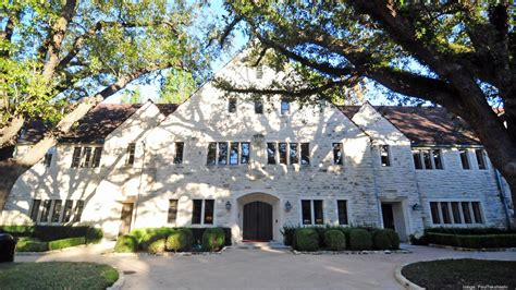 Best Mba Schools In Houston by St S Kinkaid St Agnes Named Best High
