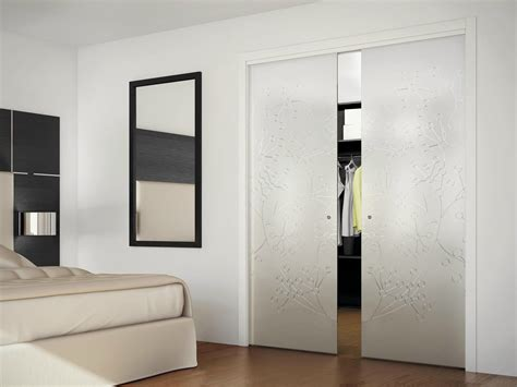 die kitchen collection uk concealed in wall sliding door sinthesy light by foa