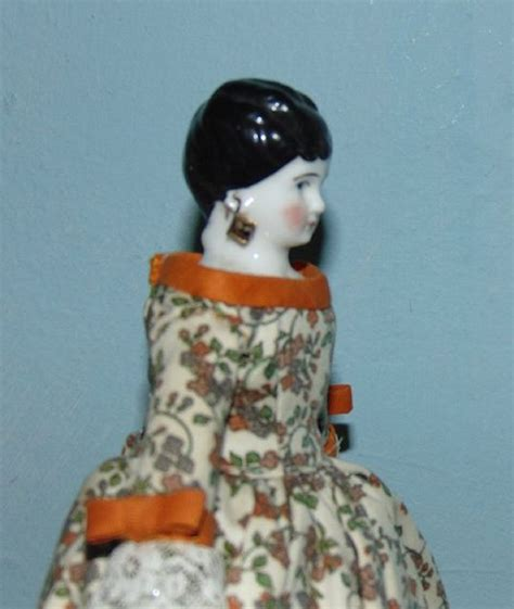 china doll value antique mini pierced ears china doll antique price