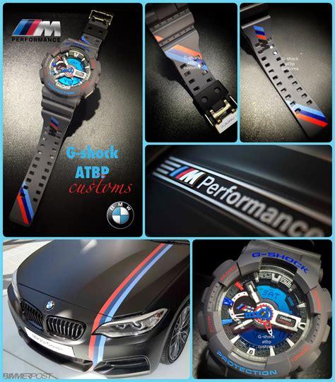 custom bmw emblems terrific bmw emblem custom aratorn sport cars