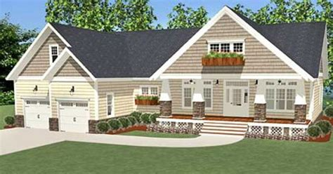 cape cod house plans with attached garage plan 46246la adorable cape cod house plan covered front