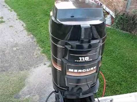 1976 hydrostream viper mercury 115hp tower of power for